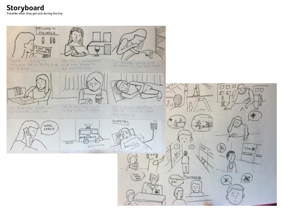 ppt_2_storyboard